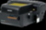 mutoh-xpj661uf-uv-led-printer-title-imag