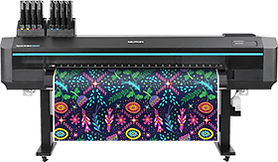 mutoh-products-xpj-1682wr-sublimation-printer.png