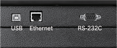 mutoh-vc2-vinyl-cutter-connectivity.png