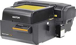 mutoh-xpj-661uf-desktop-uv-printer.jpg