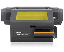 mutoh-xpj461uf-uv-led-printer-product-im