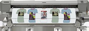mutoh-products-vj-2638-dye-sub-printer.png