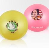 Mutoh-661UF-UV-printed-stressballs.jpg