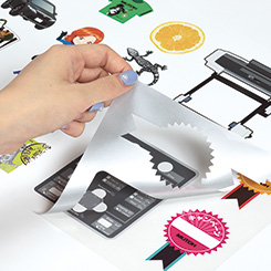 mutoh-vc2-vinyl-cutter-stickers.png