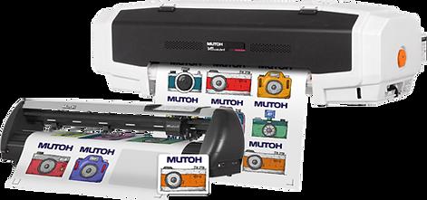 mutoh-desktop-print-and-cut-thumb.png