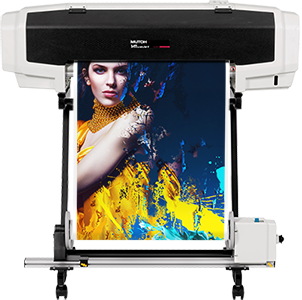 mutoh-vj-628-front-stand-takeup.png