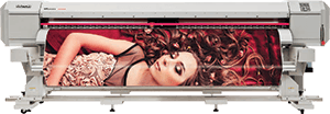 mutoh-products-vj-2638-eco-solvent-printer.png