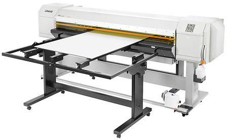 mutoh-vj1638uh-uv-printer-rigid-media.jp