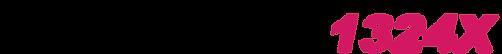 Mutoh VJ-1324X logo