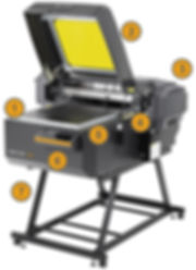 Mutoh-XPJ661UF-UV-printer-features.jpg