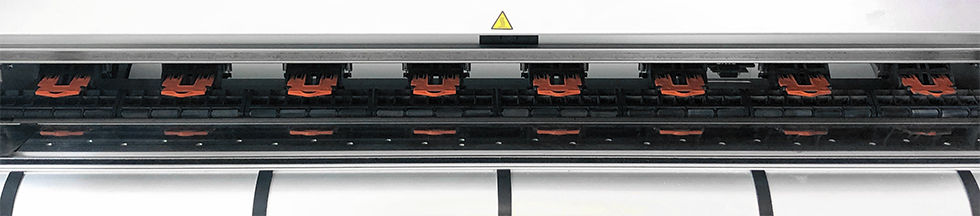 mutoh-vj-628-pressure-rollers.jpg