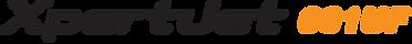 Mutoh XPJ-661UF logo