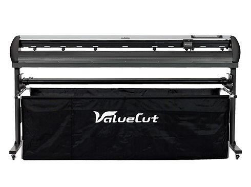 mutoh-vc2-1800-cutter-plotter-slider.jpg