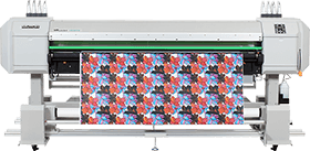 mutoh-products-vj-1938tx-textile-printer.png