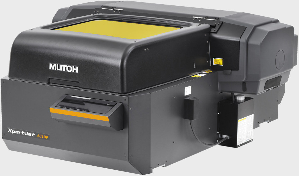 mutoh-xpj661uf-uv-led-printer.jpg