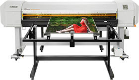 mutoh-vj-1638uh-mark2-uv-printer.jpg