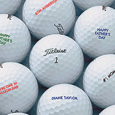 Mutoh-661UF-UV-printed-golf-ball.jpg