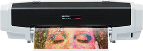 mutoh-products-vj-628-eco-solvent-printer.png