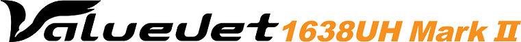 vj-1638uh2-logo.jpg