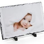 Mutoh-661UF-UV-printed-baby-photo.jpg