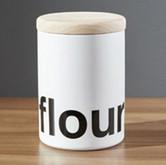 Mutoh-661UF-UV-printed-flour-jar.jpg
