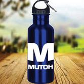 Mutoh-661UF-UV-printed-sports-bottle.jpg