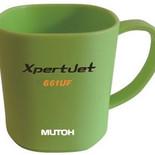 Mutoh-661UF-UV-printed-mug.jpg