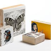 Mutoh-661UF-UV-printed-blocks.jpg