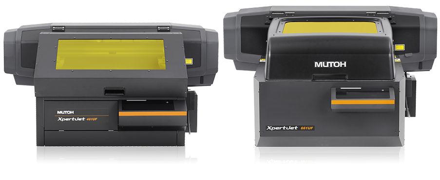mutoh-xpjuf-uv-led-printer-title-image.j