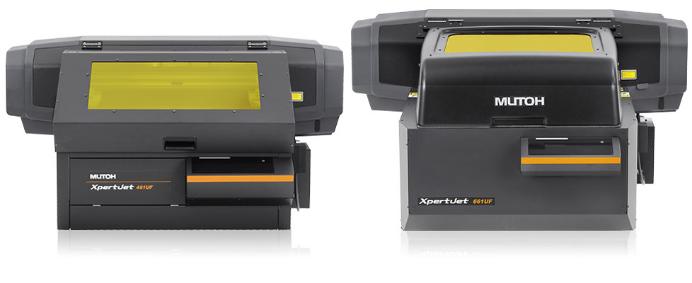 mutoh-xpjuf-uv-led-printer-title-image.j