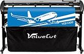 mutoh-vc2-vinyl-cutters.jpg