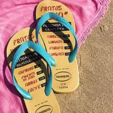 Mutoh-661UF-UV-printed-thongs.jpg