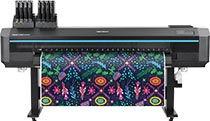 mutoh-sublimation-textile-printers.jpg