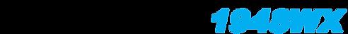 Mutoh VJ-1948WX logo