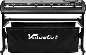 mutoh-vc2-1300-vinyl-cutter-plotter.jpg