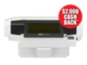 mutoh-vj426uv-printer-cashback.jpg
