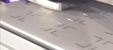 mutoh-vertelith-jig-printing.jpg