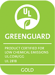 greenguardlogo.png