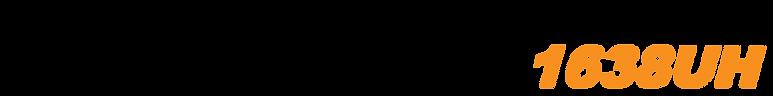 mutoh-1638uh-logo.png