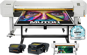 mutoh-uv-printers-line-up.jpg