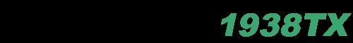 Mutoh VJ-1938TX logo