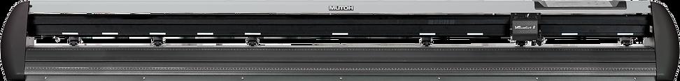 mutoh-vc2-1800-vinyl-cutter-strip.png