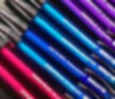 Mutoh-661UF-UV-printed-pen.jpg