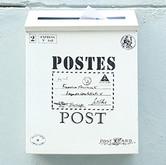 Mutoh-661UF-UV-printed-letterbox.jpg
