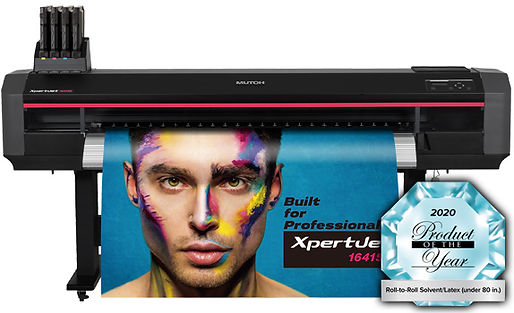 mutoh-xpj-1641sr-product-of-the-year.jpg