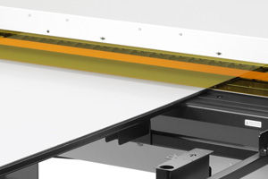 mutoh-vj1638uh-uv-printer-media-thicknes
