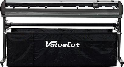 mutoh-vc2-1800-vinyl-cutter-plotter.jpg