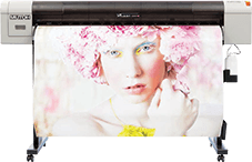 mutoh-products-vj-1324x-eco-solvent-printer.png