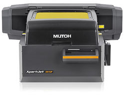 mutoh-xpj661uf-uv-led-printer-product-im