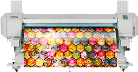 mutoh-products-vj-1948wx-sublimation-printer.png